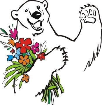 5 сентября Ленинградскому зоопарку –145 лет !