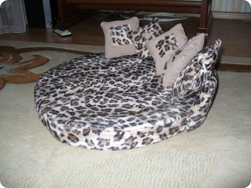 Кото-мебель из Томска